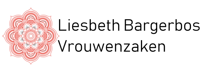 Liesbeth Bargerbos